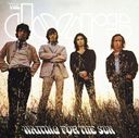 Waiting for the Sun [Bonus Tracks]