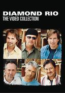 Diamond Rio - The Video Collection