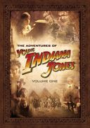 The Adventures of Young Indiana Jones - Volume 1