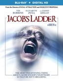 Jacob's Ladder (Blu-ray)