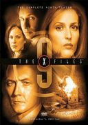 The X-Files - Complete 9th Season (7-DVD)