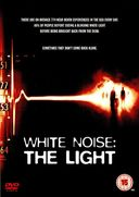 White Noise 2: The Light (Widescreen)