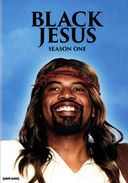 Black Jesus - Season 1 (2-DVD)