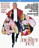 The Honey Pot (Blu-ray)
