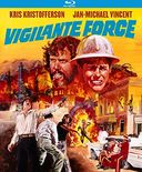 Vigilante Force (Blu-ray)