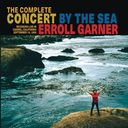 Complete Concert By The Sea (3-CD)