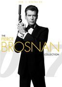 Bond - 007: The Pierce Brosnan Collection