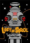 Lost in Space - Complete Adventures (Blu-ray)