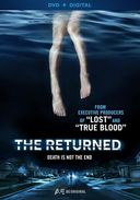 The Returned (3-DVD)