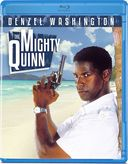 The Mighty Quinn (Blu-ray)