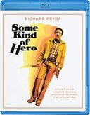 Some Kind of Hero (Blu-ray)