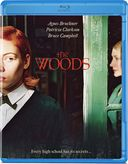 The Woods (Blu-ray)