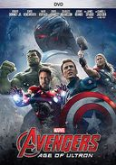 Marvel Cinematic Universe - Marvel's Avengers: