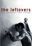 The Leftovers - Complete 1st Season (3-DVD)