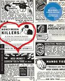 The Honeymoon Killers (Blu-ray)