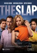 The Slap (3-DVD)
