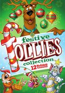Festive Follies Collection: 12 Holiday Treasures