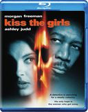 Kiss the Girls (Blu-ray)
