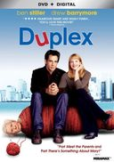 Duplex (Includes Digital Copy, UltraViolet)