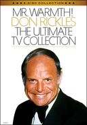 Don Rickles - Mr. Warmth: The Ultimate TV