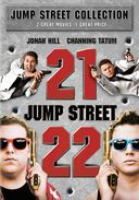 Jump Street Collection