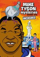 Mike Tyson Mysteries - Season 1 (2-DVD)