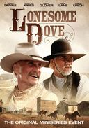 Lonesome Dove (2-DVD)