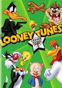 Looney Tunes - Center Stage, Volume 2
