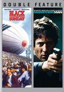 Black Sunday / Marathon Man (2-DVD)