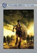 Troy (Director's Cut) (2-DVD)