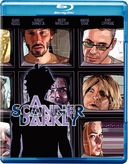 A Scanner Darkly (Blu-ray)