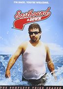 Eastbound & Down - Complete 3rd Season (2-DVD)
