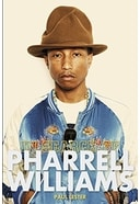 Pharrell Williams - In Search of Pharrell Williams
