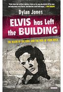 Elvis Presley - Elvis Has Left the Building: The