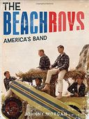 The Beach Boys - America's Band