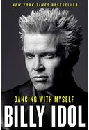 Billy Idol - Dancing With Myself