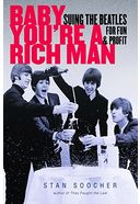 The Beatles - Baby You're a Rich Man: Suing the