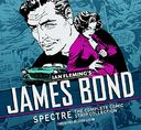Bond - James Bond: SPECTRE: The Complete Comic