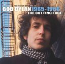 Bootleg Series, Volume 12: The Cutting Edge