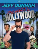 Jeff Dunham: Unhinged in Hollywood (Blu-ray)