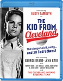 The Kid from Cleveland (Blu-ray)
