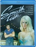 Smooth Talk (Blu-ray)