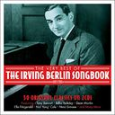 The Very Best of the Irving Berlin Songbook (2-CD)