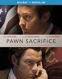 Pawn Sacrifice (Blu-ray)