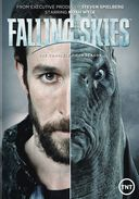 Falling Skies - Complete 5th Season (3-DVD)