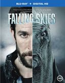 Falling Skies - Complete 5th Season (Blu-ray)