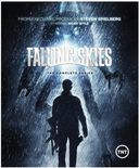 Falling Skies - Complete Series (15-DVD)