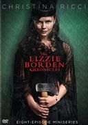The Lizzie Borden Chronicles (2-DVD)