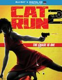 Cat Run 2 (Blu-ray)
