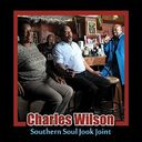 Southern Soul Jook Joint
